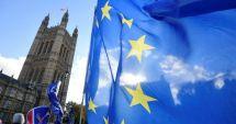 Brexit: Trei miniştri şi-au dat demisia din guvernul Theresa May, în semn de protest faţă de acordul cu UE