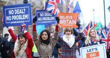 Brexit-ul este un risc real pentru sănătatea copiilor