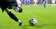 Hackerii cutremură fotbalul: Jucători celebri, dopaţi la Campionatul Mondial