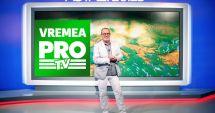 Reacția Pro TV despre concedierea lui Busu