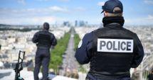 22 de suspecţi, arestaţi într-o operaţiune de destructurare a unei vaste grupări de crimă organizată