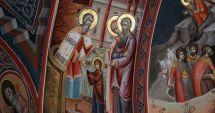 Sărbătoare mare astăzi: Ce să nu faci de Intrarea Maicii Domnului în Biserică