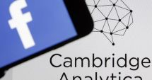 Cambridge Analytica, firma care a provocat scandalul Facebook se închide