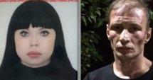Canibali, reţinuţi de poliţişti. Bucăţi umane, găsite în frigiderul din locuinţă