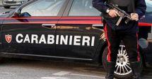 Doi români au încercat să jefuiască o brutărie, dar au furat cântarul, nu casa de marcat