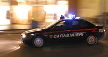 Un român trebuie să plătească o amendă uriaşă după ce a fost prins făcând contrabandă în Italia