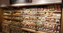 Carrefour a deschis primul supermarket din Năvodari - Market Năvodari Şcoala 1