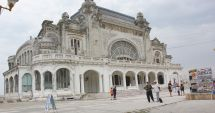 Român din Italia, cercetat penal pentru că strângea bani pe Facebook pentru Cazinoul din Constanţa