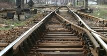 CFR impune reducerea vitezei trenurilor în zonele afectate de caniculă