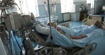 Ce presupune chimioterapia
