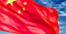 China impune taxe vamale suplimentare la importurile din SUA