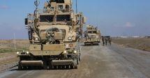 ALERTĂ! Cinci militari români răniţi în Afganistan