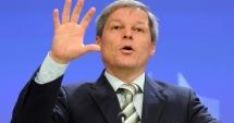 Cioloș: Sprijinim reformele �n interesul cet�țenilor Republicii Moldova