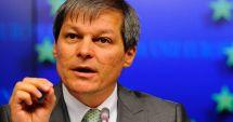 Dacian Cioloş, declaraţii INCENDIARE despre protocoalele cu SRI