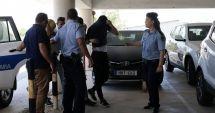 12 tineri acuzați că au violat o turistă de 19 ani în camera ei de hotel