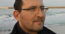 Doliu în poliţia şi sportul constănţean! A murit comisarul şef de poliţie Florin Ciutacu, fost rugbist la Farul