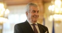 ALDE vrea să-și păstreze miniștrii