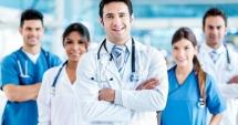 Veşti bune pentru medicii care lucrează în străinătate