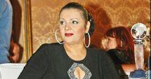 Cornelia Catanga Şi-ar fi PIERDUT VEDEREA în urma stopului cardio-respirator suferit
