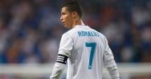 Iată la ce club va evolua Ronaldo din 2018, după plecarea de la Real Madrid