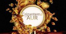 """Încep preselecţiile pentru festivalul """"Crizantema de Aur"""""""