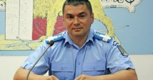 Cine este noul şef al Jandarmeriei Române