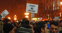 Judecătorul Cristi Danileț: Nu va fi niciun OUG pe amnistie și grațiere