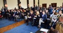 Ai sesizări legate de mediul înconjurător? Consilierii locali din Constanţa te aşteaptă