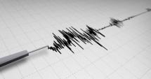 Cutremur în Indonezia / Sunt zeci de morţi