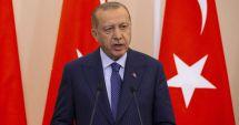 Mai mulți profesori universitari, arestați în Turcia. Reacția UE