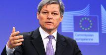 Dacian Cioloş a făcut anunțul mult așteptat: 'Depunem dosarul de înscriere a unui viitor partid, participăm la alegeri'