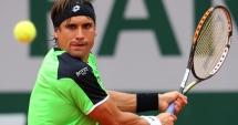 Tenis / Dolgopolov - Ferrer, în finala Turneului de la Bastad