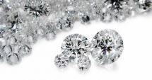 Furt de diamante pe aeroportul din Amsterdam / Șapte suspecţi, arestați la 12 ani de la eveniment