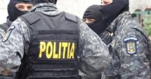 FLAGRANT ÎN MAMAIA / Doi traficanţi de cocaină au ajuns pe mâna DIICOT şi BCCO