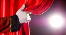 Trei comedii, din trei secole diferite, la Teatrul de Stat Constanța