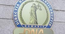 Fost consilier superior APIA Constanţa, reţinut de DNA! Prejudiciul - 1,4 milioane de lei