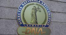 DNA: 59 de inculpaţi au fost condamnaţi, în aprilie, în dosare de corupţie