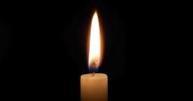 DOLIU ÎN ÎNVĂŢĂMÂNTUL CONSTĂNŢEAN! A decedat un cunoscut profesor de la Universitatea Maritimă Constanţa