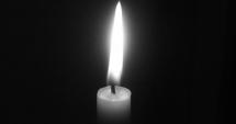 DOLIU ÎN SPORTUL ROMÂNESC. A MURIT UN FOTBALIST DE LEGENDĂ