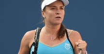Tenis: Alexandra Dulgheru a câștigat turneul ITF de la Montpellier