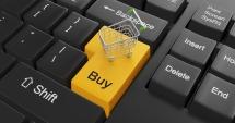 Valoarea comerțului electronic din Rom�nia a crescut cu 31%