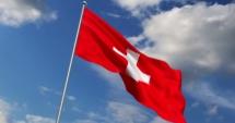 Elveţienii votează pentru majorarea contribuţiilor pentru a-şi asigura pensiile într-o societate în curs de îmbătrânire
