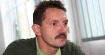 SCANDALUL ŞPĂGII DE LA MEDICINA LEGALĂ CONSTANŢA / Ce măsuri ia Spitalul de Urgenţă în cazul lui Alexiu Emil