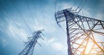 România importă energie, chiar dacă greva minerilor s-a încheiat