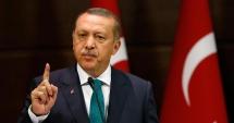 Turcia își retrage militarii de la exercițiile NATO