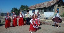 """Cum arată """"Memoria satului dobrogean"""", în anul Centenarului"""