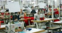 ANOFM / Zeci de mii de locuri de muncă vacante la nivel național