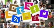 Google, Facebook, Microsoft și Twitter colaborează pentru a permite utilizatorilor să își mute datele de pe o platformă pe alta