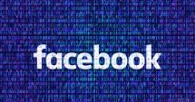 Facebook a descoperit un bug care a expus pozele a 6,8 milioane de utilizatori