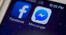 Facebook combate mesajele ofensatoare cu inteligența artificială